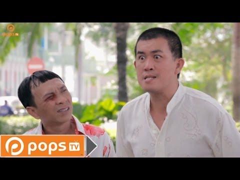Liveshow Nhật Cường - Cười để Nhớ nụ Cười Xuân 2014 Phần 4 [official] video