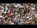 The Heat: Venezuela crisis Pt 2