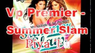 download lagu Vp Premier - Asha Bhosle - Piya Tu Ab gratis