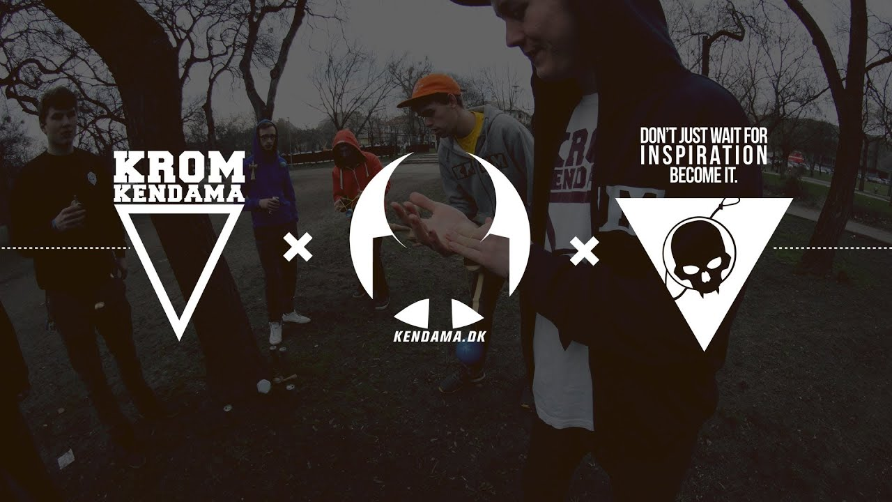 Sweets Kendama Wallpaper Krom Kendama x Backspin | Eyyc