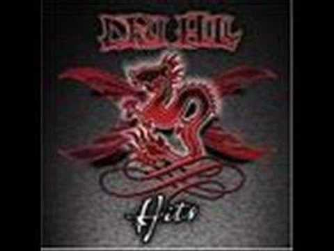 Dru Hill- BEAUTY Video