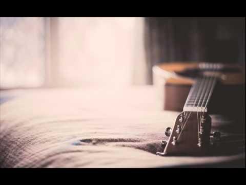 One Ok Rock - Good Goodbye