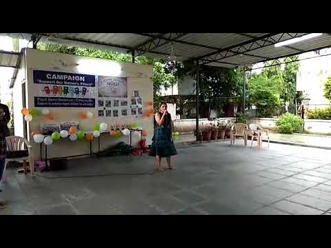 Hawayen song/jab herry met sejal/shahrukh khan/anushka sharma