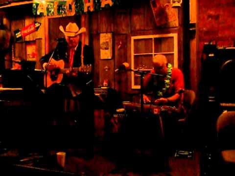 Kayton Roberts&Rob McNurlin ~ Steelin' Moonlight