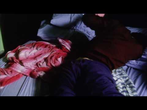 Chungking Express - HD Trailer