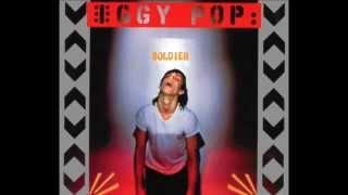 Watch Iggy Pop I Snub You video