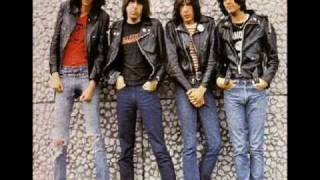 Watch Ramones 7 And 7 Is video