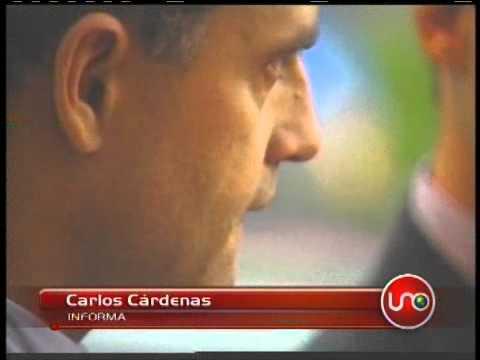 Murió hijo mayor del industrial Julio Mario Santo Domingo