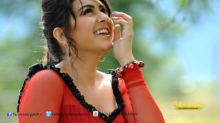 Hansika not a part of Thala 56? | Galatta Tamil