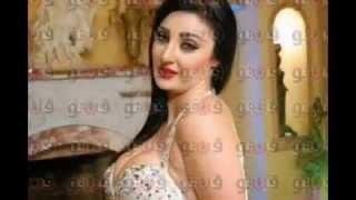 صافيناز الراقصه Safinaz 2014