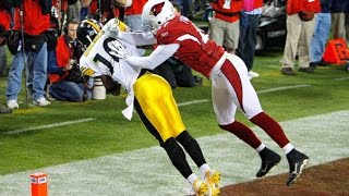 Best Plays in Super Bowl History ᴴᴰ