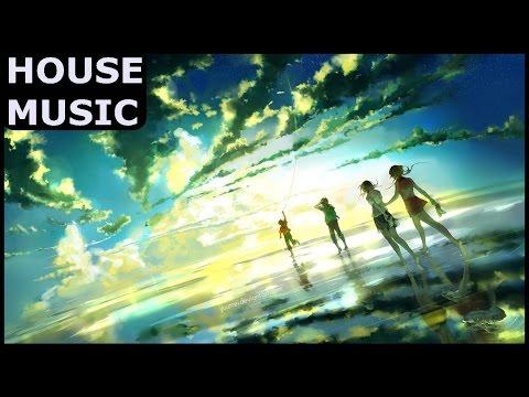 Onerepublic - Apologize (ncode Remix) video