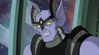 Voltron Force | Defenders of Arus | Kids Cartoon | Videos for Kids