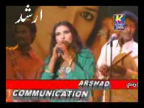 Suriya Soomro Album 29 Dil Ja Pathar 11 video