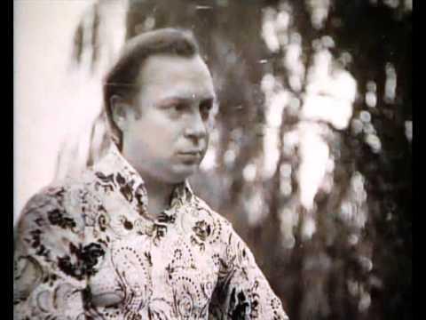 Валерий Ободзинский - Синео