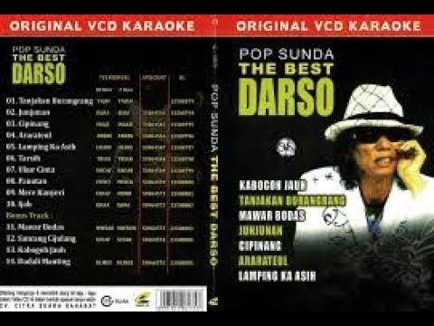 DARSO SANCANG CIJULANG | AUDIO HQ