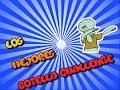 Los mejores Bottle fly challenge | Reto de la botella los mejores | Leyenda
