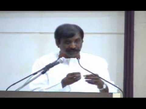 Vethathiriyam Vairamuthu video