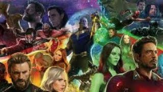 Download Avengers Infinity war free HD | new movie download free in Android | blue ray film download