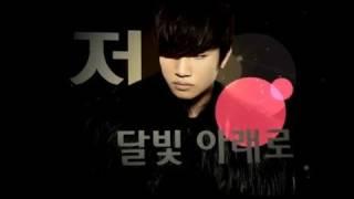 BIGBANG COMEBACK COUNTDOWN SPOT #4