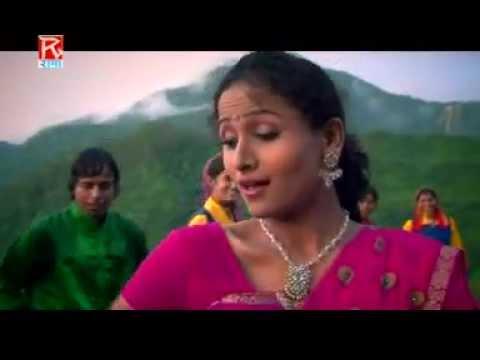 Latest Garhwali Video Song Sarju Kot Dhilu  By Pritam Bharatwan video