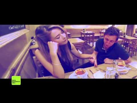 ESPECIAL IBIZA RESIDENCE 2014 parte 3