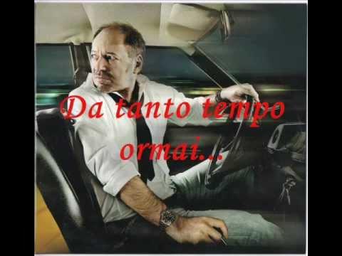 Vasco Rossi - Stammi vicino Testo