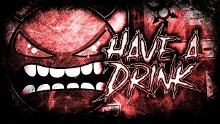 [120hz] Have a Drink by Pennutoh and More (Insane Demon?)