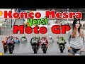 Download Lagu 🎶 Parody KONCO MESRA Versi MOTO GP 2018 - Nella Kharisma MP3