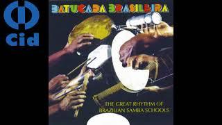 Batucada Brasileira 5