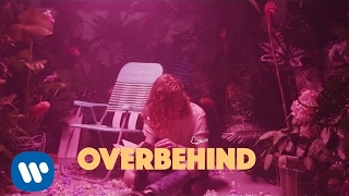 flor: overbehind [OFFICIAL VIDEO]