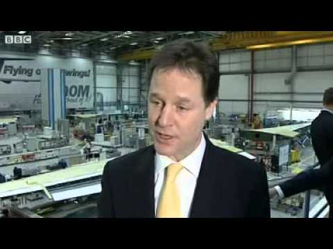 Cameron, Clegg and Miliband claim victory in Leveson deal.