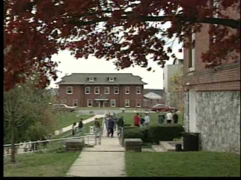Thaddeus Stevens College of Technology - PA Marketplace