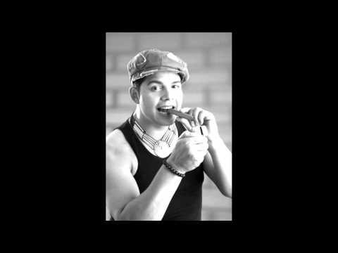 Sonerie telefon » Jean de la Craiova – Dau o mie de parai
