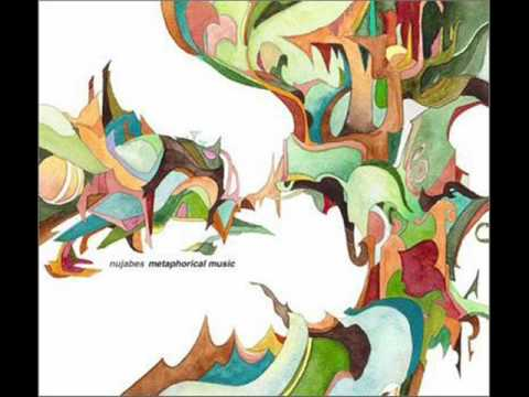 Nujabes (Metaphorical Music) 07 - Letter From Yokosuka