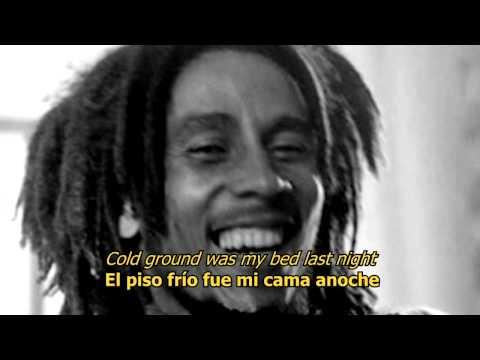 Bob Marley - Ta?kin? Blues