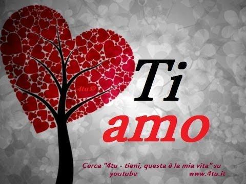 Canzoni romantiche per san valentino - le più belle canzoni d'amore italiane del 2017
