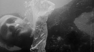 L'Atalante - Underwater Dance