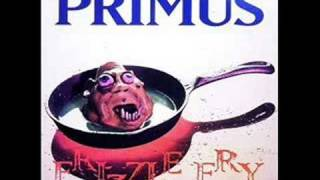 Watch Primus To Defy The Laws Of Tradition video
