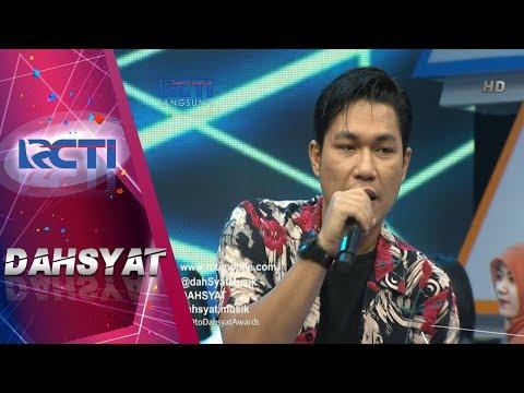 download lagu DAHSYAT - Armada Pergi Pagi Pulang Pagi [18 JANUARI 2018] gratis