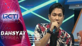 download lagu Dahsyat - Armada Pergi Pagi Pulang Pagi 18 Januari gratis