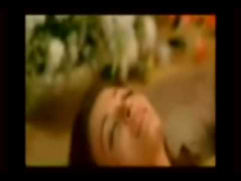 Bollywood Actress Aishwarya Hot Movie Clip (2) video