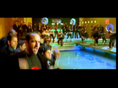 Saiyaan Re (Full Song) Film - Salaam-E-Ishq