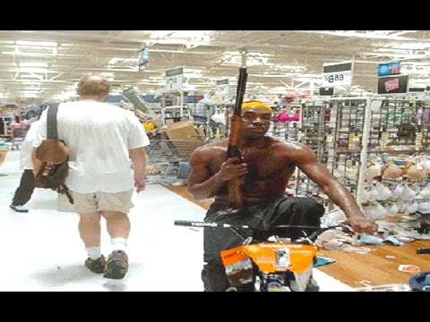 Ferguson Looting Riots after Mike Brown killed | ST. Louis Missouri Protests [FOOTAGE]
