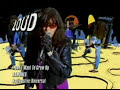 The Ramones - I Don't Want To Grow Up