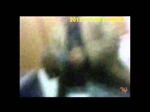 image vidéo خطير جدا: شريط صفقة شراء أسلحة لإغتيال شخصيّات رأسمالية  في تونس