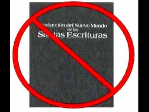 (Parte uno)La Biblia Mutilada