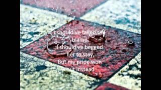 Watch Randy Rogers Band Damn The Rain video