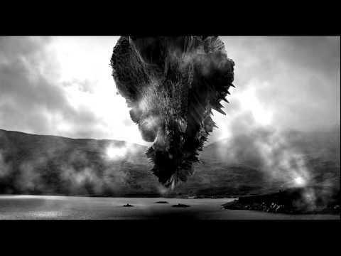 Trivium - Dusk Dismantled