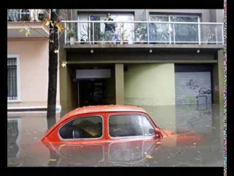 La Plata 2 de Abril del 2013 -